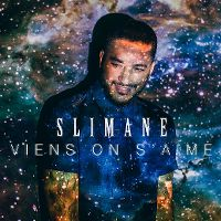 Cover Slimane - Viens on s'aime
