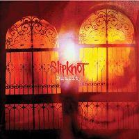 Cover Slipknot - Duality
