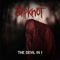 Cover Slipknot - The Devil In I