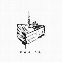 Cover SLM - Ewa ja