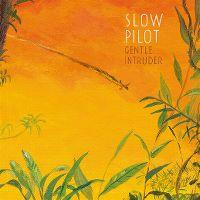 Cover Slow Pilot - Gentle Intruder