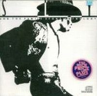 Cover Sly & The Family Stone - Anthology