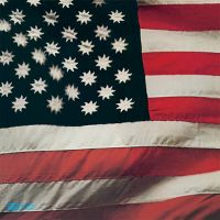 Cover Sly & The Family Stone - There's A Riot Goin' On