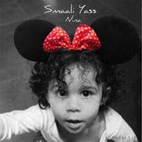Cover Smaali Yass - Nina