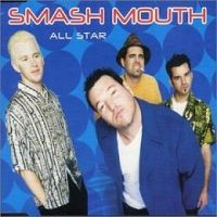 Cover Smash Mouth - All Star