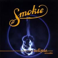 Cover Smokie - Eclipse Acoustic
