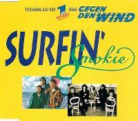 Cover Smokie - Surfin'