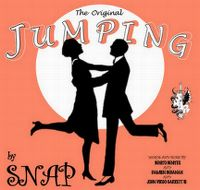 Cover Snap! - Jumping