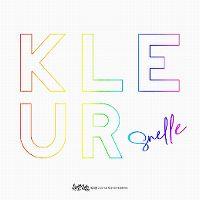 Cover Snelle - Kleur
