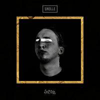 Cover Snelle - Lieve jongens