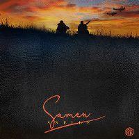 Cover Snelle - Samen