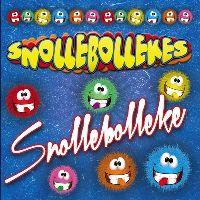 Cover Snollebollekes - Snollebolleke