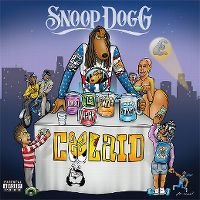 Cover Snoop Dogg - Coolaid