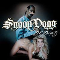 Cover Snoop Dogg - D.O. Dubble. G