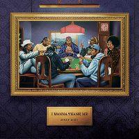 Cover Snoop Dogg - I Wanna Thank Me