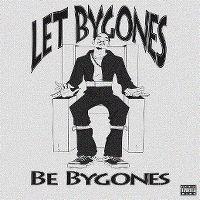 Cover Snoop Dogg - Let Bygones Be Bygones
