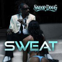 Cover Snoop Dogg - Sweat