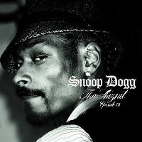 Cover Snoop Dogg - Tha Shiznit - Episode III
