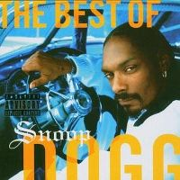 Cover Snoop Dogg - The Best Of Snoop Dogg