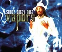 Cover Snoop Dogg - Vapors