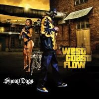 Cover Snoop Dogg - West Coast Flow