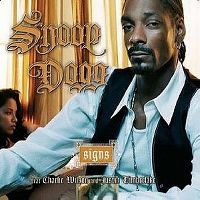 Cover Snoop Dogg feat. Charlie Wilson and Justin Timberlake - Signs