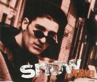 Cover Snow - Informer