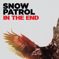 Cover Snow Patrol - In The End