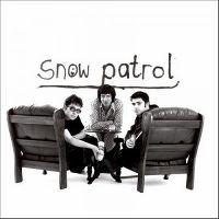 Cover Snow Patrol - Snow Patrol