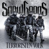 Cover SnowGoons - Terroristen Volk