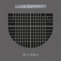 Cover Söhne Mannheims - MannHeim
