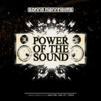 Cover Söhne Mannheims - Power Of The Sound