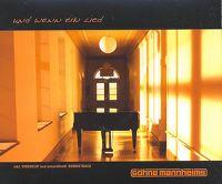 Cover Söhne Mannheims - Und wenn ein Lied