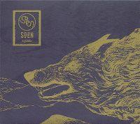 Cover Soen - Lykaia