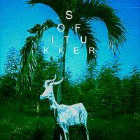 Cover Sofi Tukker - Drinkee