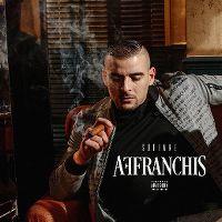 Cover Sofiane - Affranchis