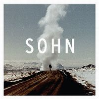 Cover SOHN - Tremors
