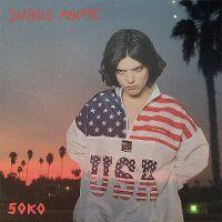 Cover Soko - Diabolo menthe