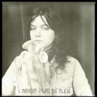 Cover Soko - I Thought I Was An Alien