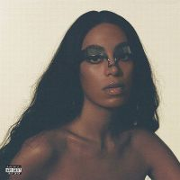 Cover Solange - When I Get Home