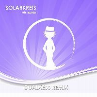 Cover Solarkreis - Für immer