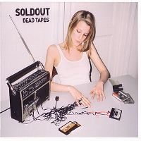 Cover Soldout - Dead Tapes