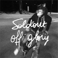 Cover Soldout - Off Glory