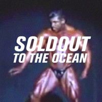 Cover Soldout - To The Ocean