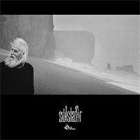 Cover Sólstafir - Ótta