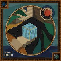Cover Someone - Orbit II
