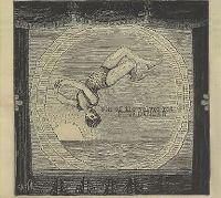 Cover Son Of The Velvet Rat - Firedancer