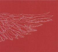 Cover Son Of The Velvet Rat - Red Chamber Music