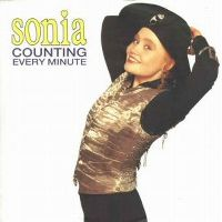 Cover Sonia - Counting Every Minute