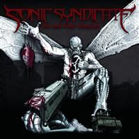 Cover Sonic Syndicate - Love And Other Disasters